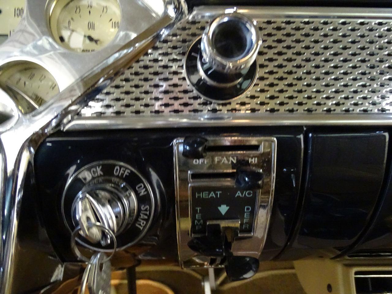 1955 Chevrolet Bel Air (CC-1376388) for sale in O'Fallon, Illinois