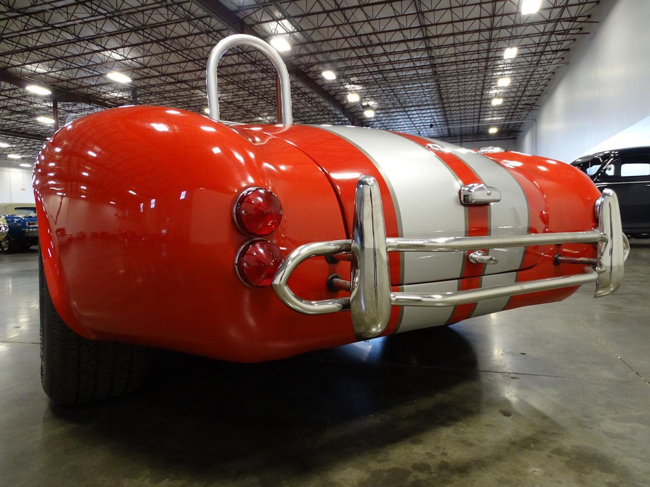 1965 Shelby Cobra (CC-1376397) for sale in O'Fallon, Illinois
