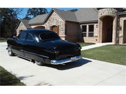 1950 Ford Custom (CC-1376408) for sale in Cadillac, Michigan