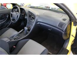1995 Toyota Celica (CC-1376413) for sale in Hilton, New York