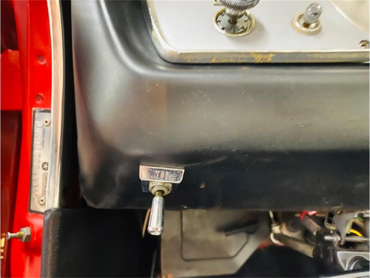 1967 Plymouth Barracuda (CC-1376414) for sale in Mundelein, Illinois
