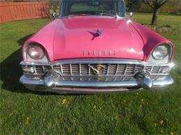 1955 Packard Patrician (CC-1376415) for sale in Cadillac, Michigan