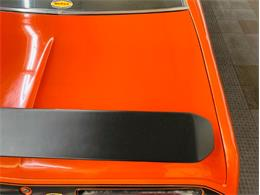 1972 Plymouth Duster (CC-1376434) for sale in Mundelein, Illinois