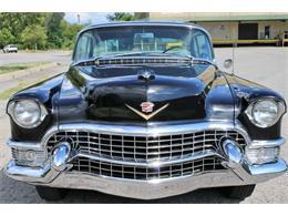 1955 Cadillac DeVille (CC-1376437) for sale in Hilton, New York
