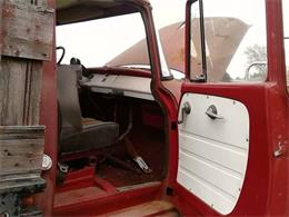 1959 International Harvester (CC-1376438) for sale in Cadillac, Michigan