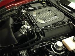 2015 Chevrolet Corvette (CC-1376442) for sale in Cadillac, Michigan