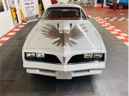 1977 Pontiac Firebird (CC-1376448) for sale in Mundelein, Illinois