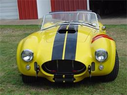 1965 Shelby Cobra (CC-1376449) for sale in Cadillac, Michigan