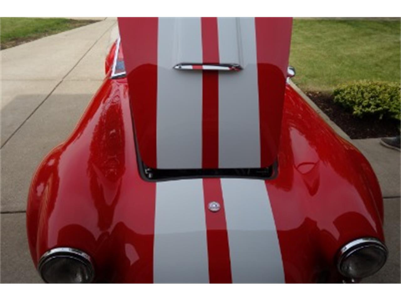 1965 Ford Cobra (CC-1376453) for sale in Mundelein, Illinois