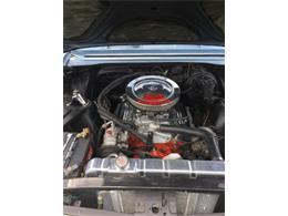 1965 Chevrolet Nova (CC-1376456) for sale in Cadillac, Michigan
