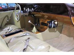 1966 Chevrolet Chevelle (CC-1376478) for sale in Hilton, New York