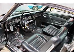 1966 Ford Mustang (CC-1376480) for sale in Sarasota, Florida