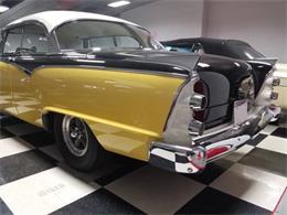 1955 Dodge Royal (CC-1376483) for sale in Cadillac, Michigan