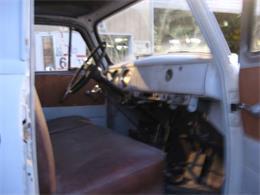 1954 Chevrolet 6400 (CC-1376488) for sale in Cadillac, Michigan