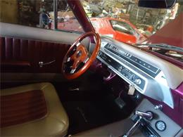 1965 Ford Custom (CC-1376546) for sale in Jackson, Michigan