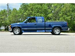 1994 Chevrolet Pickup (CC-1376549) for sale in Youngville, North Carolina