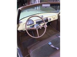1950 Oldsmobile 88 (CC-1376574) for sale in Cadillac, Michigan