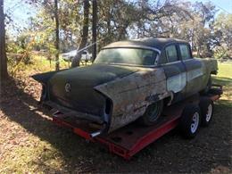 1956 Packard Clipper (CC-1376577) for sale in Cadillac, Michigan