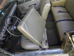 1965 Ford Falcon (CC-1376588) for sale in Englewood, Colorado