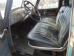 1950 Chevrolet 3800 (CC-1376595) for sale in Jackson, Michigan