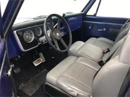 1971 Chevrolet C/K 10 (CC-1376596) for sale in Miami, Florida