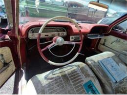 1964 Chevrolet Corvair (CC-1376599) for sale in Miami, Florida