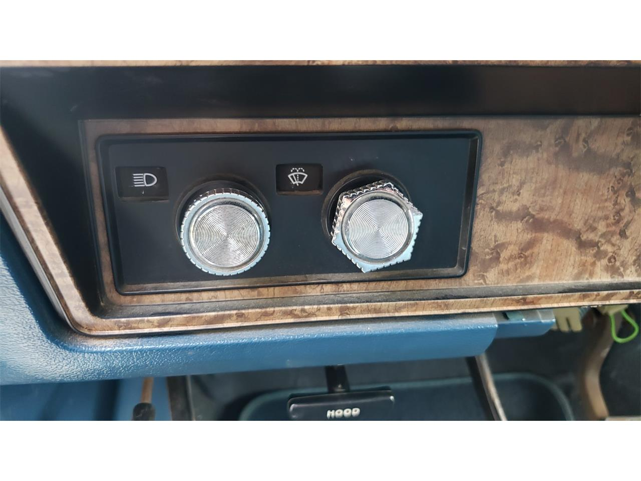 1984 Ford F350 (CC-1376610) for sale in Atlanta, Georgia
