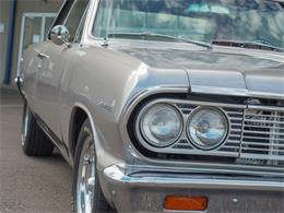 1964 Chevrolet Chevelle (CC-1376621) for sale in Englewood, Colorado