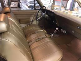 1970 Chevrolet Nova (CC-1376623) for sale in Addison, Illinois