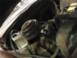 1950 Chrysler Windsor (CC-1376625) for sale in Jackson, Michigan