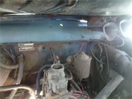 1951 Ford Deluxe (CC-1376644) for sale in Jackson, Michigan