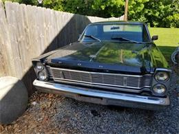 1965 Ford Galaxie 500 (CC-1376664) for sale in Cadillac, Michigan