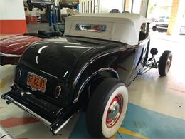 1932 Ford Roadster (CC-1376671) for sale in Henderson, Nevada
