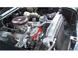 1957 Chevrolet 150 (CC-1376689) for sale in Cadillac, Michigan
