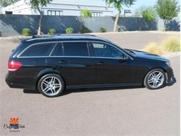 2014 Mercedes-Benz E-Class (CC-1376699) for sale in Tempe, Arizona