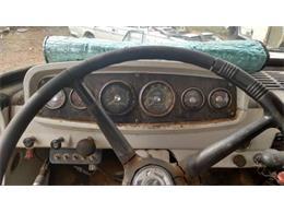 1965 Dodge D700 (CC-1376712) for sale in Cadillac, Michigan