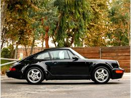 1994 Porsche 964 (CC-1376727) for sale in Marina Del Rey, California