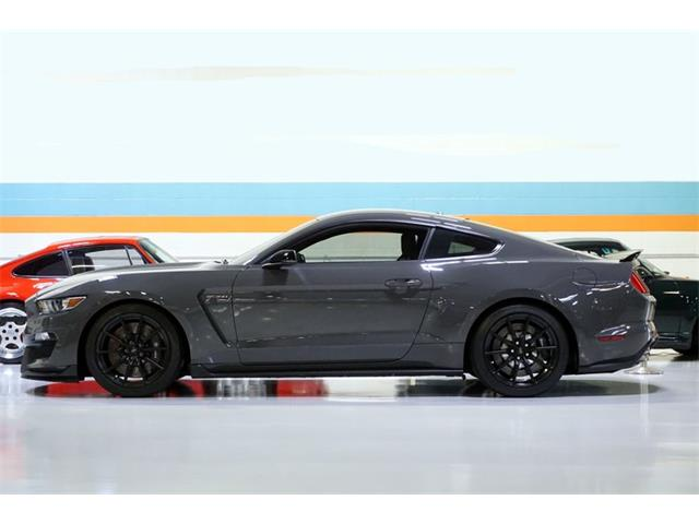 2018 Ford Mustang (CC-1376739) for sale in Solon, Ohio