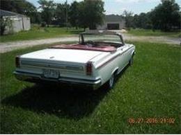 1965 Dodge Coronet (CC-1376748) for sale in Cadillac, Michigan