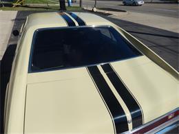 1969 AMC AMX (CC-1370676) for sale in Clarkston, Michigan