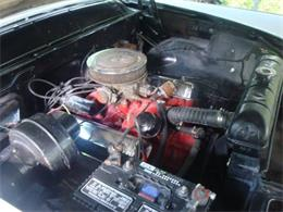 1956 Ford Town Sedan (CC-1376764) for sale in Cadillac, Michigan