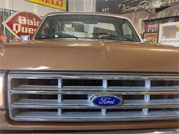 1987 Ford Bronco (CC-1376773) for sale in Redmond, Oregon