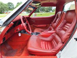 1979 Chevrolet Corvette (CC-1376779) for sale in Hope Mills, North Carolina