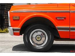 1970 Chevrolet C/K 10 (CC-1376784) for sale in Fort Lauderdale, Florida