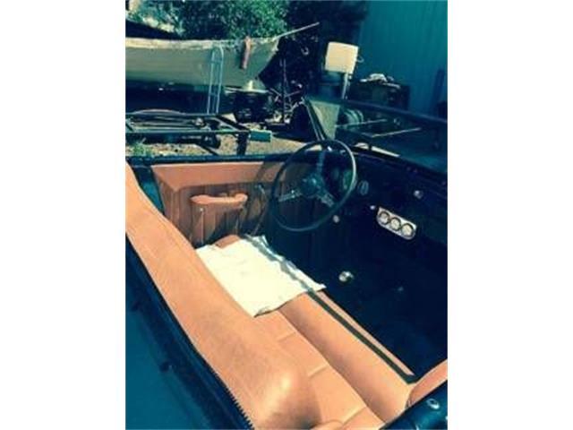 1935 Ford Phaeton (CC-1376787) for sale in Cadillac, Michigan