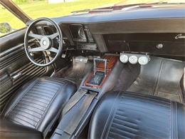 1969 Chevrolet Camaro (CC-1376789) for sale in Hope Mills, North Carolina