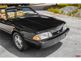 1989 Ford Mustang (CC-1376818) for sale in Fort Lauderdale, Florida