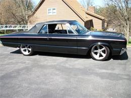 1965 Dodge Custom (CC-1376839) for sale in Cadillac, Michigan