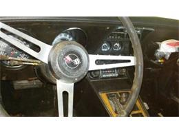 1975 Chevrolet Corvette (CC-1376851) for sale in Cadillac, Michigan
