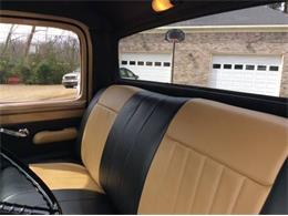 1954 Ford F100 (CC-1376856) for sale in Cadillac, Michigan
